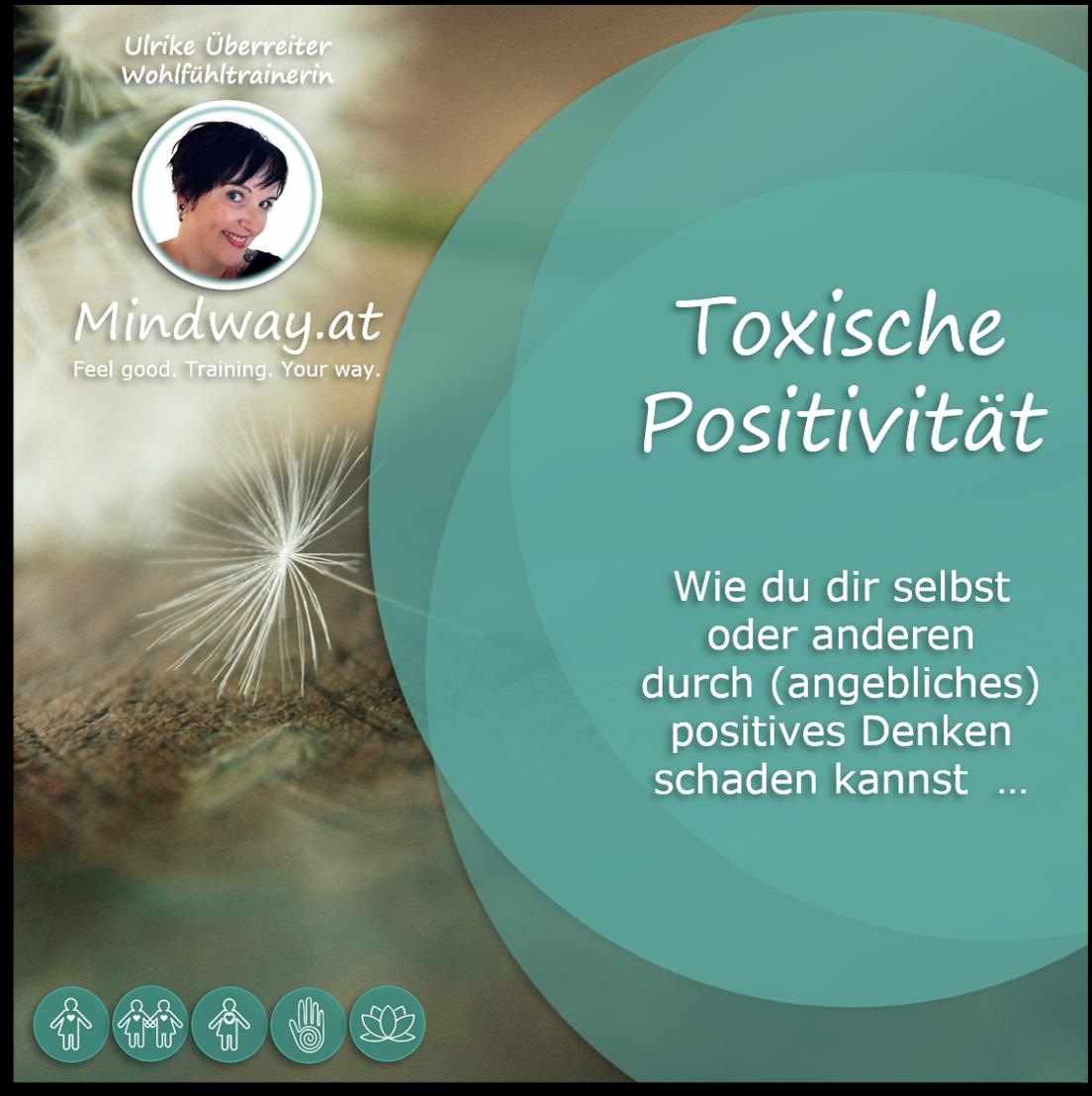 Toxisch_Web